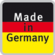 germany_logo