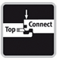 top-connect