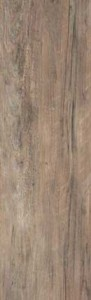 5001 Spring 915 x 305 x 9,80 mm CENA: 29,90€/m2