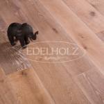 Dobavitelj kmečkih podov Edelholz Pompei 2000
