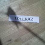 Dobavitelj kmečkih podov Edelholz Classic 2