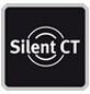 silent-ct