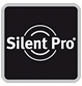 silent-pro