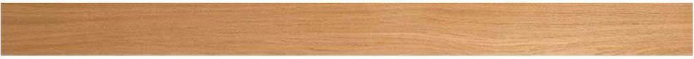 Lesena deska v podeželskem slogu - klasična ladijska deska