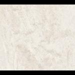 KERAMIKA CASTELVETRO QUARTZ WHITE 60X60cm